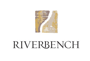 Riverbench